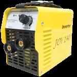 Inverter JOY 140