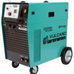 Vulcano MIG 410