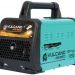 Vulcano JOB 2500