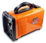 INVERSORA DE SOLDA SMARTER 200 AMP 220V - MMA-200