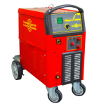 MigArc 3200