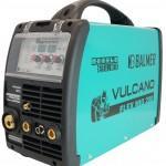Vulcano Flex MIG 200