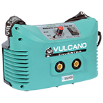 Vulcano Inverter 165 DV