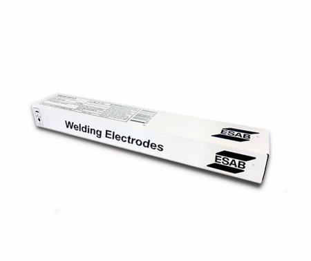 Eletrodo Revestido ESAB Weld 6013